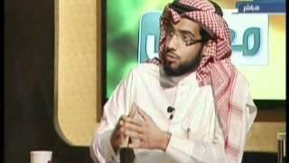 جراحات البدانة ما لها وما عليها /د.فؤاد الأحدب