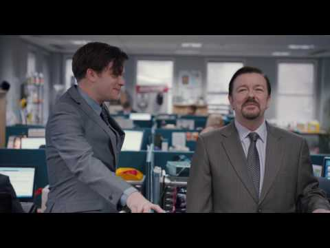David Brent Life On The Road 2016 720p BRRip X264 AAC ETRG00h06m25s 00h08m58s