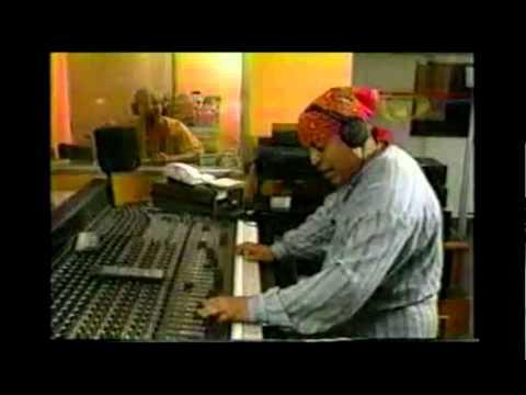 Radio Nahuala Segunda Parte