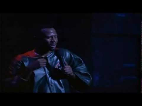 WEED JOKES - Eddie Griffin,Doug Benson,Martin Lawrence,Tony Rock & More(Stoner-Tube.com Promo)
