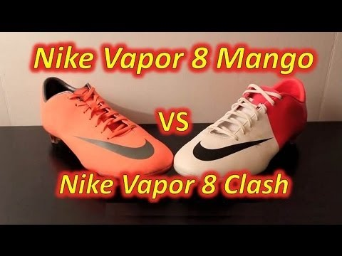mercurial_vapor_video - Nike Mercurial Vapor VIII Euro 2012 Review http://soccerreviewsforyou.com/nike_mercurial_vapor_viii_euro_2012_review Nike Mercurial Vapor VIII Review http://...
