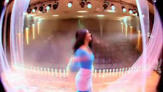 Jennifer Winget's show kartika title song