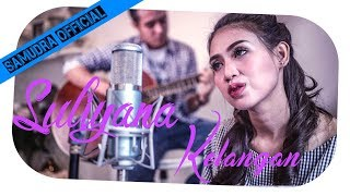 Suliyana - Kelangan (Official Music Video)