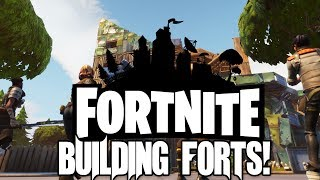 Welcome to the fantastic and awesome world of Fortnite, build forts, kill nightmarish creatures and craft the ultimate weapons!Want more awesome content? Check out below!Subscribe for more - https://tinyurl.com/jaz5rfpSmash GaminG!! Discord - https://discord.gg/zwEVdFESupport The Channel On Patreon - https://www.patreon.com/smashgaming999Smash Look! Playlist! - http://tinyurl.com/c3ujr4cForts Playlist - https://tinyurl.com/lrqxx9sCarrier Deck Playlist - https://tinyurl.com/ybnmxa6nForts Campaign Playlist - https://tinyurl.com/lzefv4oCities Skylines: Mass Transit Playlist - https://tinyurl.com/l4wubtwBirthdays The Beginning Playlist - https://tinyurl.com/kxavk2cAirships: Conquer The Skies Playlist - https://tinyurl.com/h6t3so4Airships: Conquer The Skies Cataclystic Expansion Mod Playlist - https://tinyurl.com/muc8odzSimAirport Season 2 Playlist - https://tinyurl.com/kgddfukDawn of War 3 Playlist - https://tinyurl.com/n48ghgbArk: Survival Evolved Season 2 Playlist - http://tinyurl.com/hn9pr6zComment, like & subscribe, give feed back, have fun and check out below for more great content!Follow on Twitter, Facebook, Twitch, Steam or grab some merch!Merch - http://smashgaming999.spreadshirt.co.ukSteam - http://steamcommunity.com/groups/SmashGmainGTwitter - https://twitter.com/Frazzz101Facebook - http://www.facebook.com/SmashGaming999Twitch - http://www.twitch.tv/frazzz1