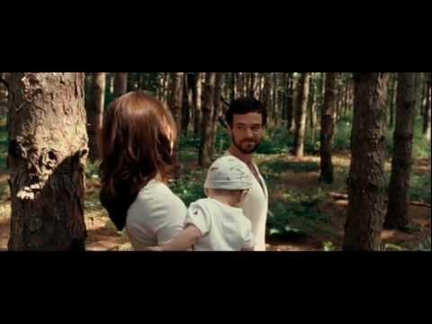 PREMONICIÓN - Tráiler en Español HD
