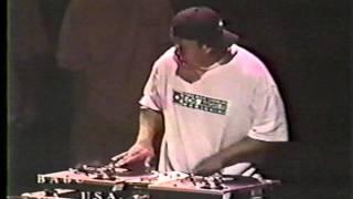 dj babu itf 1997