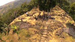 Nonton Situs Gunung padang Akhirnya Terbongkar Sudah Film Subtitle Indonesia Streaming Movie Download