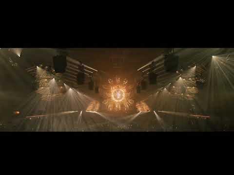 Sky High - Elektronomia , Alan walker and Avicii remix 2020