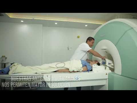 Támara Imágenes Diagnósticas SAS   Centros médicos, Radiólogo