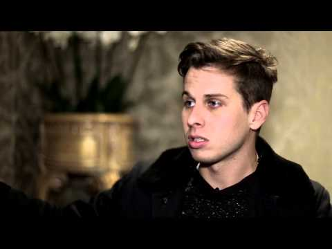 Song Stories - Foster The People's 'Pumped Up Kicks'