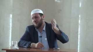 Për debatin Hoxhë Behar Mjekiqi me Burdushin - Hoxhë Metush Memedi