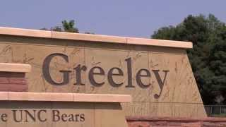 Greeley (CO) United States  City pictures : Learn about Greeley, Colorado