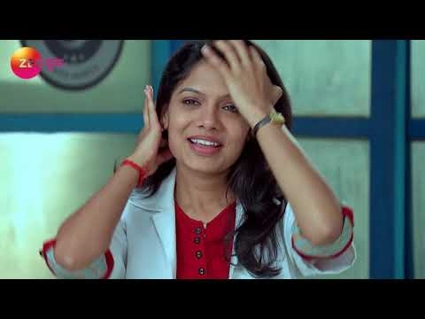 Anjali अंजली Marathi Serial Epi 236 Zee Yuva Tv Show Best Scene