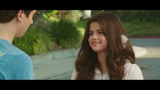 Nonton Selena Gomez   Behaving Badly  Clip 10  Film Subtitle Indonesia Streaming Movie Download