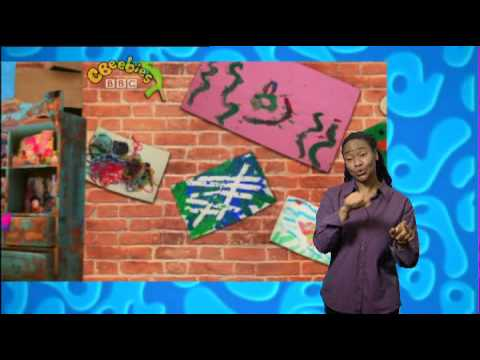 cbeebies – Cbeebies Birthday Cards Youtube