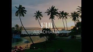 Fiji Highlights Vlog. Thank you to Travel Managers Australia - Mamita Mishra for organising my trip. Contact ...