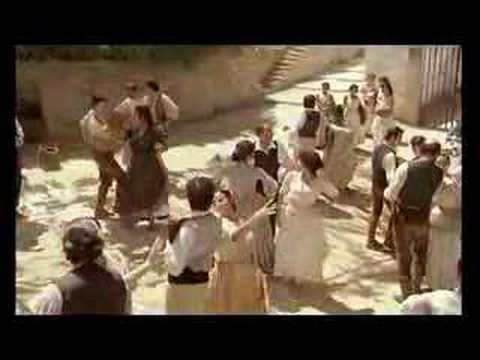 carmen - Julia Migenes: the definitive Carmen. http://www.puls.am/movie.php.