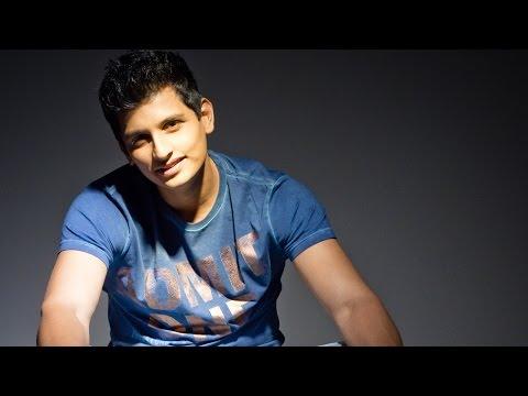 Jiivas-cameo-for-GV-Prakash