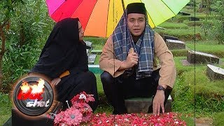 Video Hot Shot 20 Januari 2019 - Billy Syahputra ke Makam Olga di Hari Ulang Tahunnya MP3, 3GP, MP4, WEBM, AVI, FLV Januari 2019