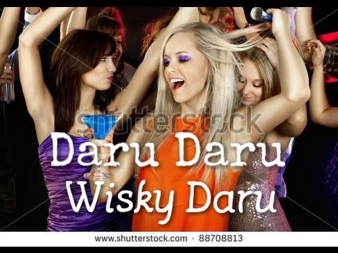 Video ध्यान से सुनिये  NEW GALI RAP V D TODER ft YO YO HOENYSINGH Oppo and Vivo DARU DARU VISKY DARU download in MP3, 3GP, MP4, WEBM, AVI, FLV January 2017