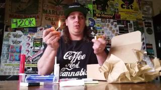 18+older. We have the February Dollar High Club El Primo box this time! DHC equals quality supplies and discreet delivery. This box is the Legends of Hip Hop...