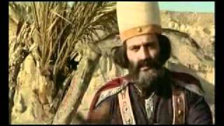 "Video "" Hazrat Awais Qarni R.A (Urdu) "" 1/12 MP3, 3GP, MP4, WEBM, AVI, FLV September 2018"