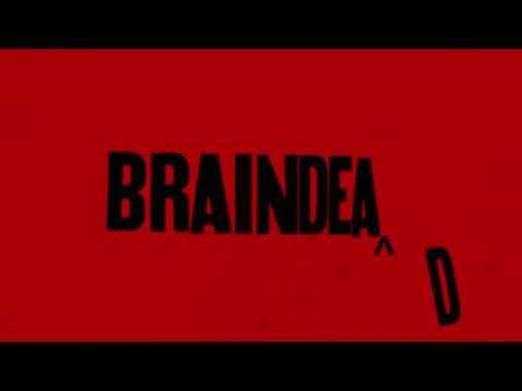 Previosuly on BrainDead song from Season 1 Episode 7