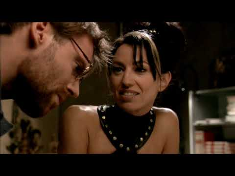 Stargate SG1- Vala Returns   (Season 9  Ep. 1)