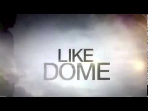 Under the Dome Season 2 (Teaser)