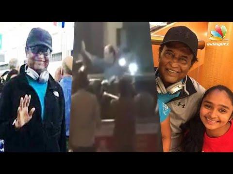 Rajini-back-in-Chennai-from-USA-Latest-Tamil-Cinema-News