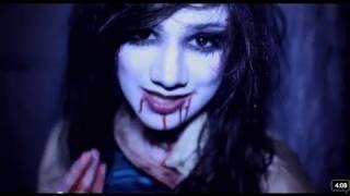 Bite You - Kimmi Smiles (Bruno Mars, 'Marry You' Parody) Ft FPSRUSSIA