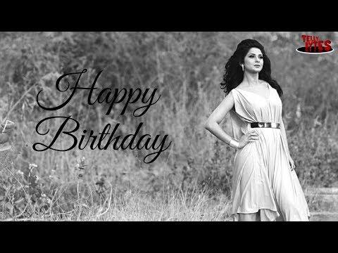 Birthday Special! Jennifer Winget aka Maya Classic