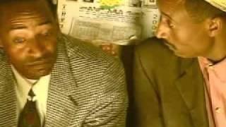 Shemsu 5-1  (Ethiopian comedy)