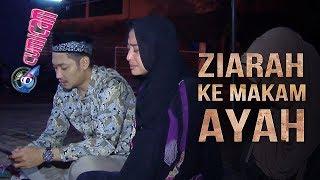 Video Rindu Berat, Depe Ziarah ke Makam Ayahanda - Cumicam 12 Juni 2019 MP3, 3GP, MP4, WEBM, AVI, FLV September 2019