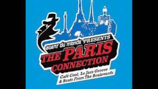 Plaisir France  City pictures : Plaisir De France - Toi Qui Cours L'Aventure