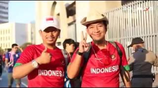 22 Des 2016 ... perjuangan timnas indonesia. Muh Azlan. Loading. ... try again later. Published non Dec 22, 2016 ... REVIEW: PERJALANAN BERLIKU INDONESIA UNTUK nSAMPAI KE FINAL AFF SUZUKI CUP 2016!! - Duration: 11:40.