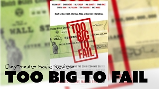 Nonton Movie Review  Too Big To Fail Film Subtitle Indonesia Streaming Movie Download