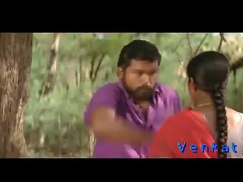 Video Paruthi Veeran - Love Scene WhatsApp Status download in MP3, 3GP, MP4, WEBM, AVI, FLV January 2017