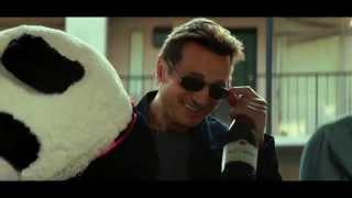 TAKEN 3 Bande-annonce VOST - YouTube