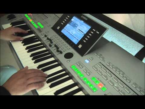Don't Turn Around - Ace of Base video tutorial preview