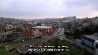 Nonton Agoraphobia   Investigating Turkey S Urban Transformation  A Road Movie   Trailer  Film Subtitle Indonesia Streaming Movie Download
