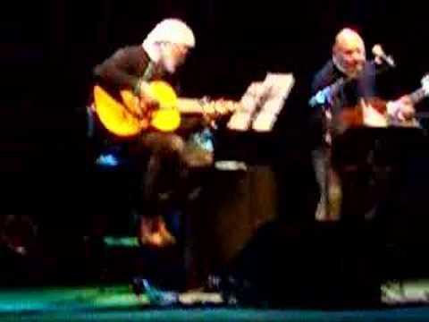 NOTICIÓN: El Duo salteño en el Teatro IFT