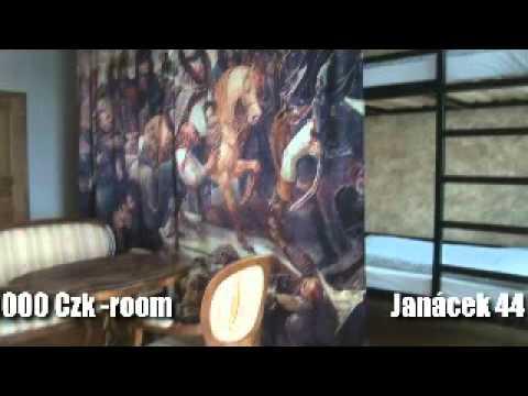 Video of Hostel Mitte