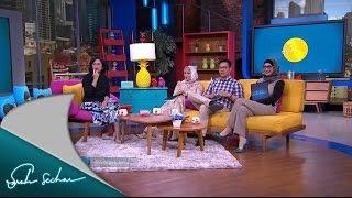 Video Nostalgia sinetron jaman dulu bersama Elma Theana, Gunawan, Desy Ratnasari MP3, 3GP, MP4, WEBM, AVI, FLV Oktober 2018