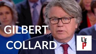 Video Gilbert Collard dans l'Emission politique - le 18 mai 2017 (France 2) MP3, 3GP, MP4, WEBM, AVI, FLV September 2017