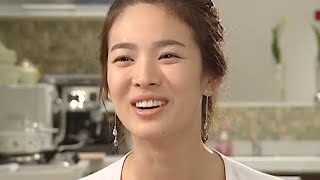 Video Full House | 풀하우스 (ENG sub/2004) - Ep.8 MP3, 3GP, MP4, WEBM, AVI, FLV April 2018