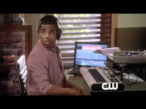 90210 Season 4 Episode 2 Rush Hour Promo