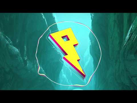 Download Maroon 5 ft. Future - Cold (Neptunica x Calmani & Grey Remix) MP3
