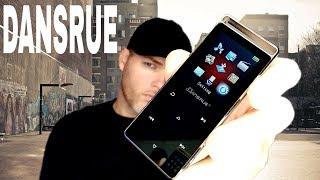 Download Lagu Dansrue Bluetooth Mp3 Player Under $40 2018 Version Mp3