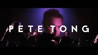 Pete Tong Ibiza Classics - TV Ad
